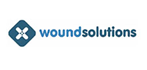 woundsolutions_001