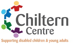 the-chiltern-centre-logo