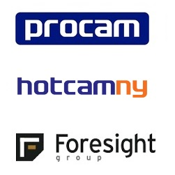 procam-hotcam-acquisition