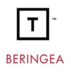 thread-beringea