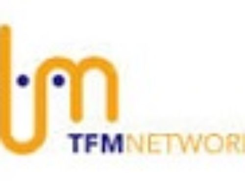 Acquisition of Tru Solutions by TFM Networks
