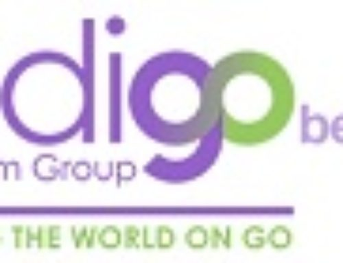 Acquisition of Belcom247 by Indigo Telecom Group